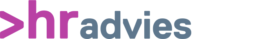 HR-advies.be logo