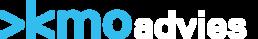 KMO-advies.be logo